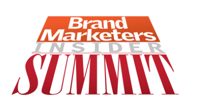 Brand Marketers Insider Summit