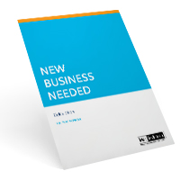 Covers NewBusiness