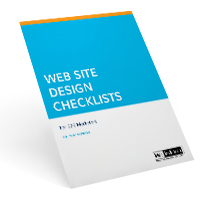 Covers WebChecklist