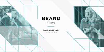 Digiday Brand Summit 2019