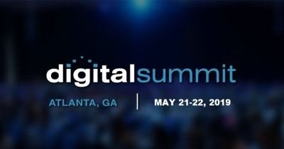 Digital Summit Atlanta 2019