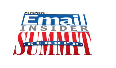 Email Insider Summit Europe