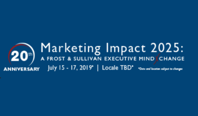 Marketing Impact 2025