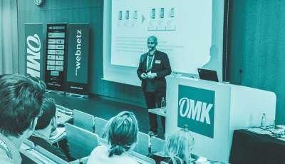 OMK 2019