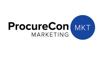 ProcureCon Marketing