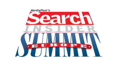 Search Insider Summit Europe