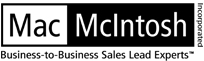 Mac McIntosh, Inc.
